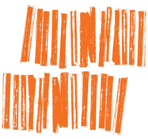 sbarre-arancio