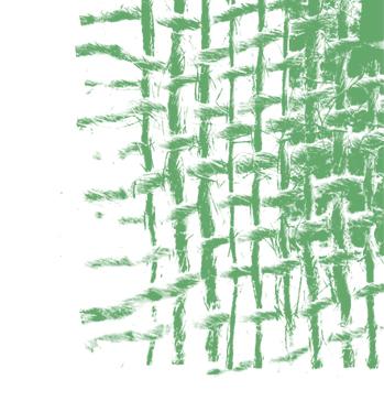 trama-verde