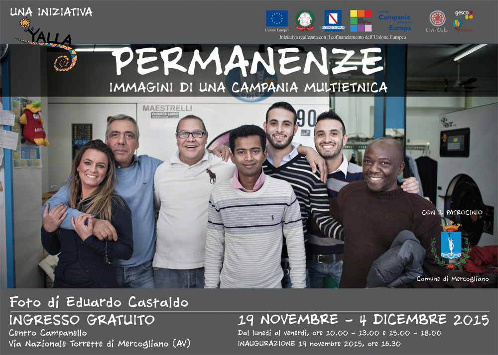 PermanenzeAV-1