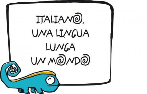 logolingua