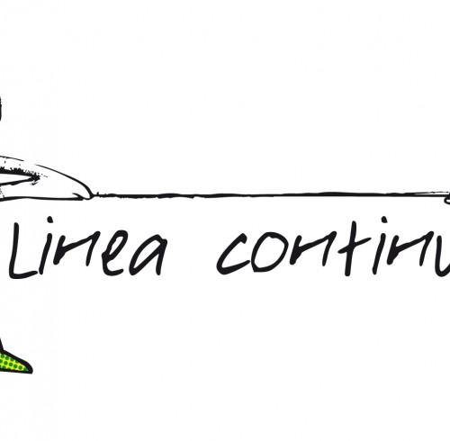 lineacontinua5
