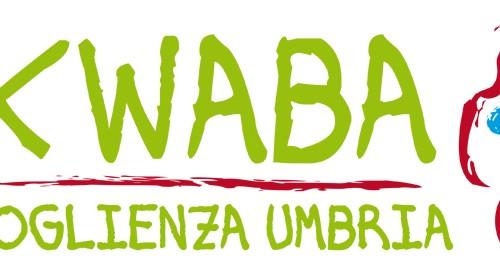 akwaba