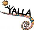 yallalogo_p