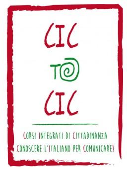 logocictocic