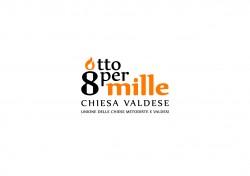 8xmille_logo