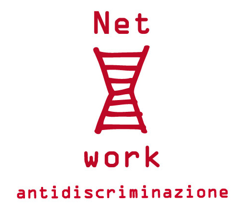 networkdef