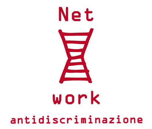 Network antidiscriminazione