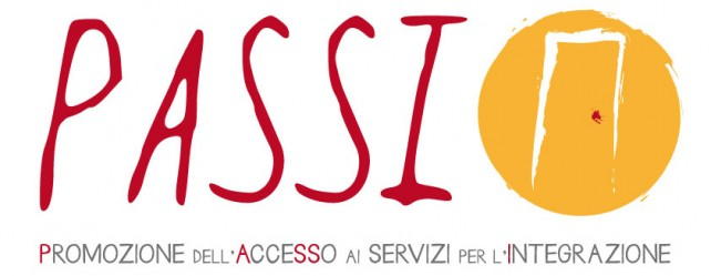 logoPASSI