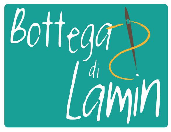 bottega-di-lamine-lg2p