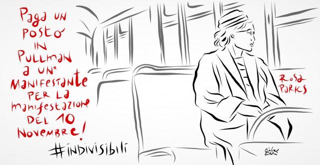 facebook-bus- invisibili - Copia