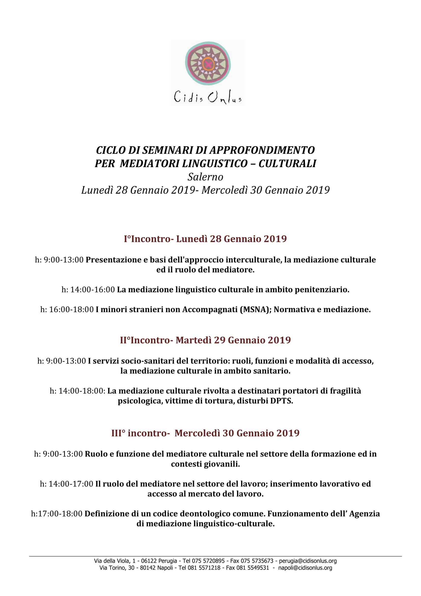 Programma Mediatori_20019-1