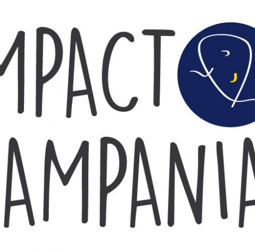 logo-impactOK