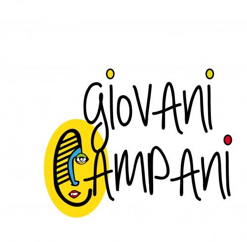 logogiovanicampani5