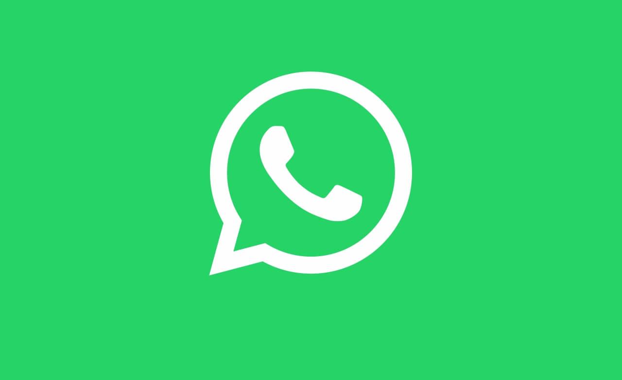 whatsapp-account-rubato