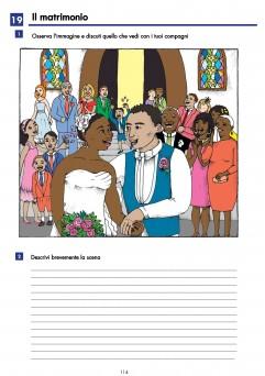 U19. Il matrimonio-1