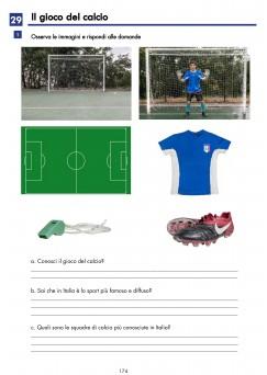 U29. Il gioco del calcio-1