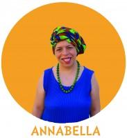Chi siamo Annabella