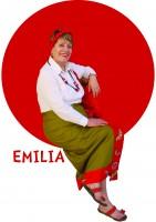 Chi siamo Emilia