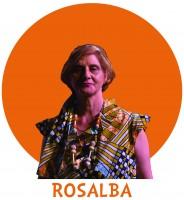 Chi siamo Rosalba