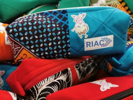 RIAC1