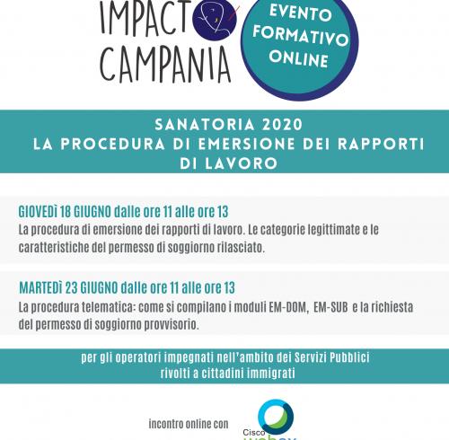 impact_form_sanatoria