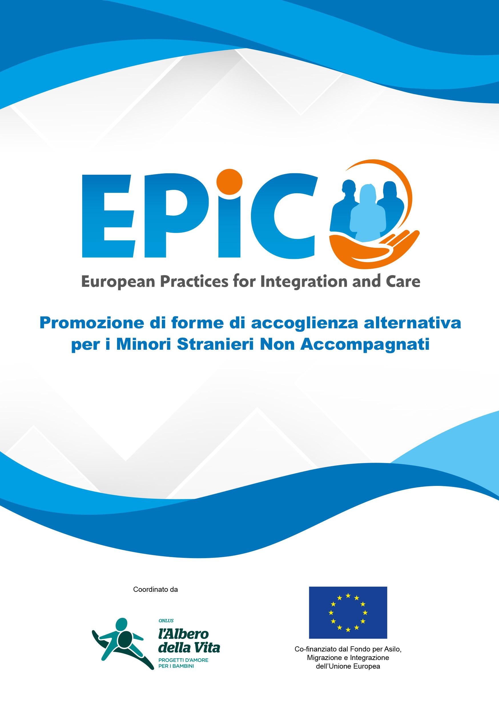 Brochure_Epic_IT_web-1