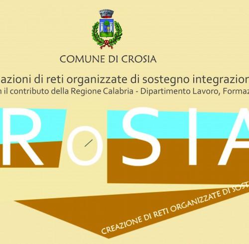 logo crosia