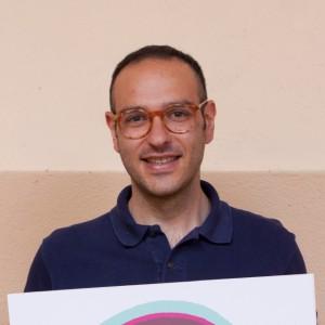 Claudio Bloise