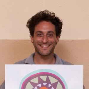 Luca Moscatiello