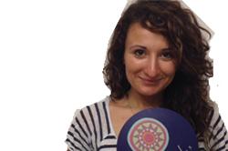 Pamela Aquilani