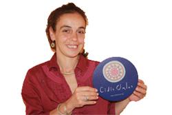 Sara Cotugno