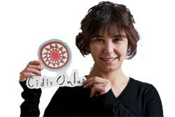 Chiara Basileo