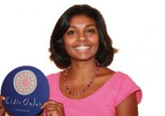 Francisca Mahawasala