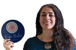 Laura Panella